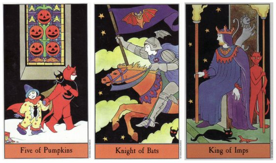 tarot-reading-10-27-2016