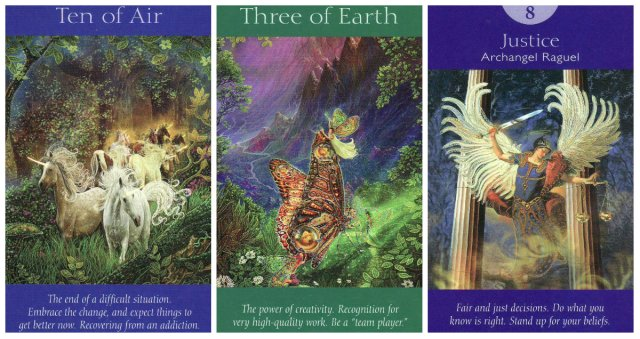 tarot-reading-10-6-2016
