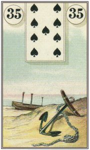 anchor-dondorf-lenormand