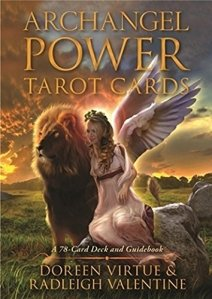archangel-power-tarot-box
