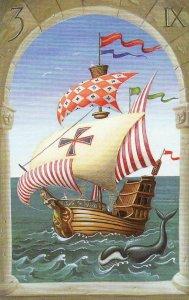 ship-mystical