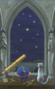 stars-mystical
