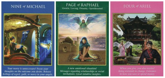 tarot-reading-11-17-2016