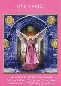 5-of-ariel-archangel-power