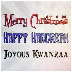 christmas_hanukkah_kwanzaa