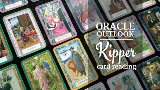 kipper-reading-header