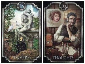 lovers-and-thoughts-fin-de-siecle