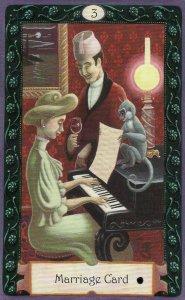 marriage-card-mystical-kipper