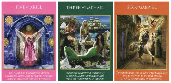 tarot-reading-12-7-2016