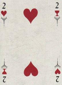 2-of-hearts-arcana