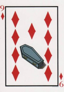 9-of-diamonds-hermes-oracle