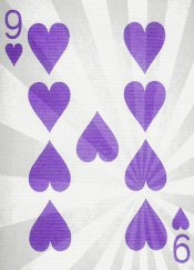 9-of-hearts-roger