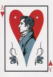 ace-of-hearts-hermes-oracle