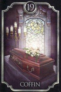 coffin-fin-de-siecle