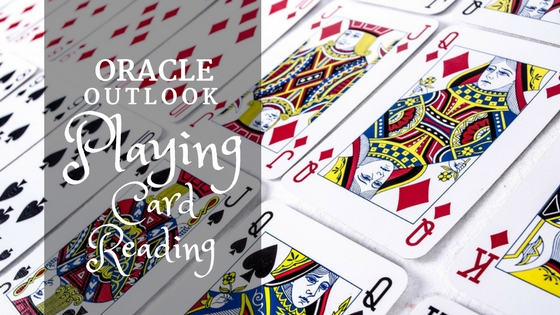 consulting-the-playing-cards-header