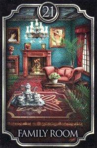 family-room-fin-de-siecle