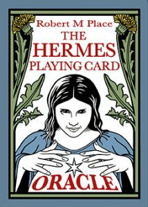 hermes-oracle-box