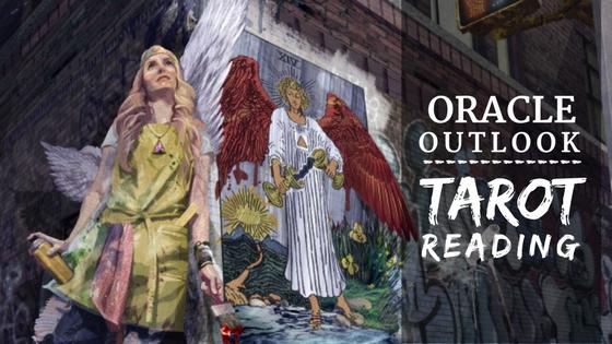 oracle-outlook-header-urban1