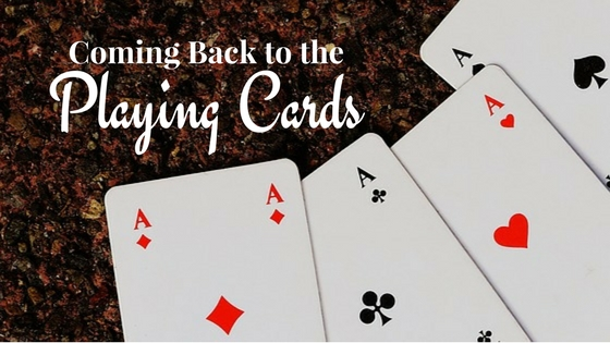 playing-cards-header-the-aces