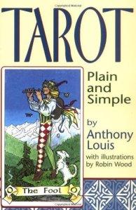 tarot-plain-and-simple