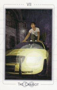 the-chariot-urban-tarot