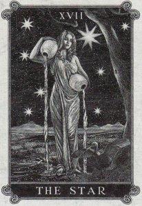 the-star-arcana