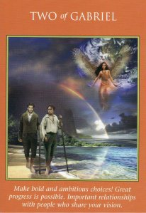 2-of-gabriel-revised-archangel-power