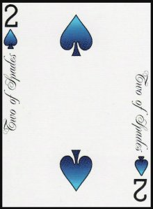 2-of-spades-border