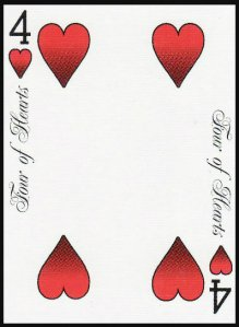 4-of-hearts-border