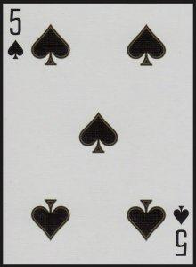 5-of-spades-with-border-origins
