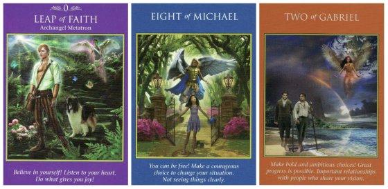 angel-tarot-reading-2-22-2017