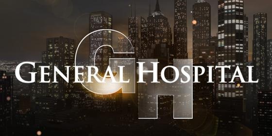 general-hospital-logo-08