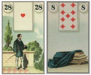 gentleman-and-coffin-dondorf