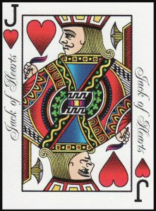 jack-of-hearts-border