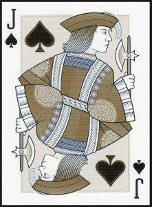 jack-of-spades-with-border-origins