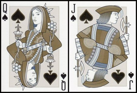 queen-and-jack-of-spades