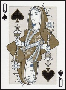 queen-of-spades-with-border-origins