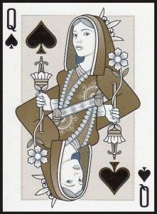 queen-of-spades-with-border-origins