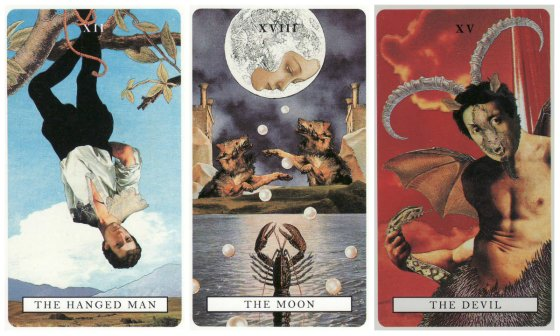 tarot-reading-2-8-2017