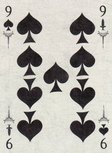 9-of-spades-arcana