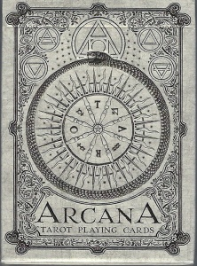 arcana-tarot-playing-cards-box