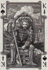 king-of-spades-arcana