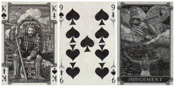 tarot-playing-card-reading-2-28-2017
